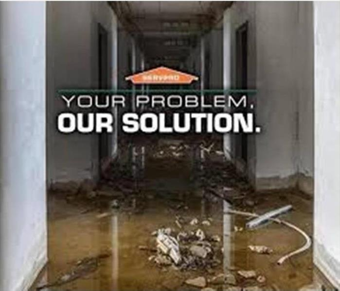 Water Damage Winterize Your Home From Water Damage